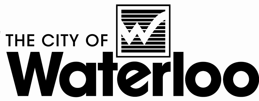 Image result for waterloo logo